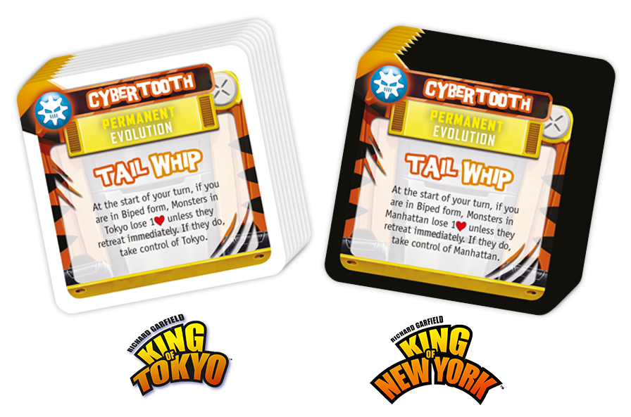 Cybertooth_Evolution_Cards