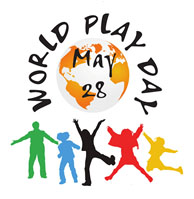 world_play_dayç2020